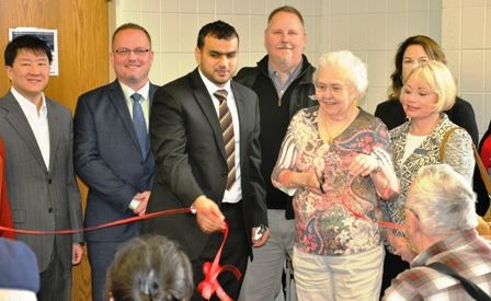 braille ribbon cutting web