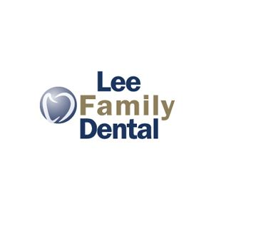 lee dental logo