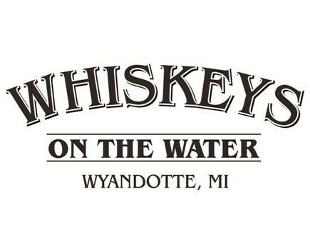 Whiskeys on the Water