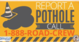 Report_A_Pothole Wayne County