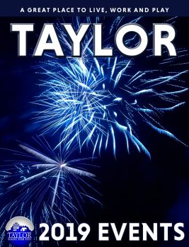 Taylor Event Book.PNG