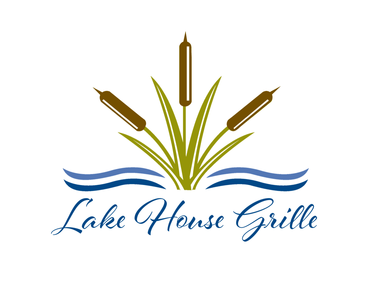 Lake House Grille