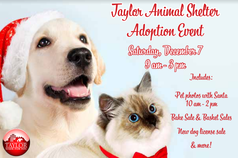 Adoption Event.PNG