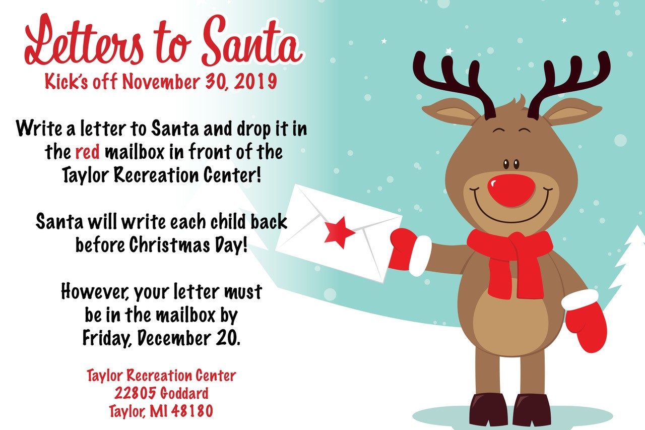 Letters to santa.jpeg