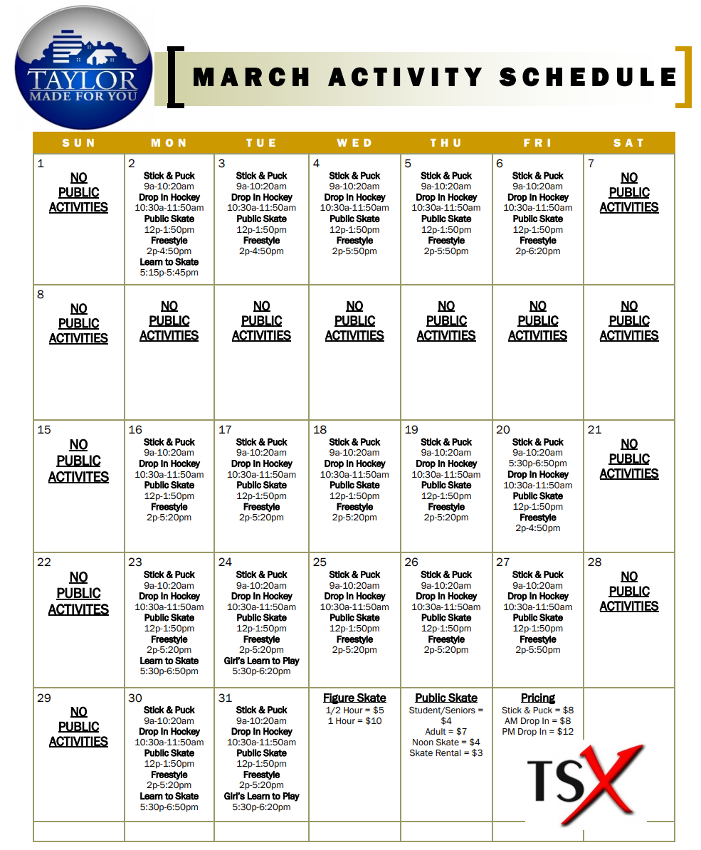 March Activity Schedule.PNG