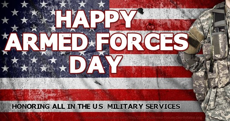 Happy-Armed-Forces-Day
